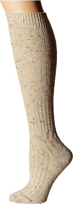 Smartwool - Wheat Fields Knee Highs