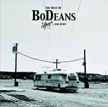 Best bodeans greatest hits Reviews
