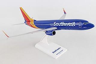 Daron Skymarks Southwest 737-800 1/130 New Livery Heart Model Kit