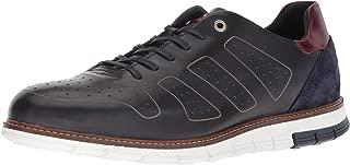 Best ara mens shoes Reviews