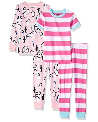 c27651ad58f9 Penguins Pajamas  Amazon.com