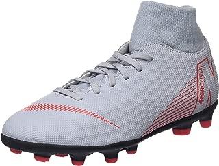 Superfly 6 Club Cr7 MG Men's Soccer Cleats