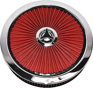 Best 14 air filter lid Reviews