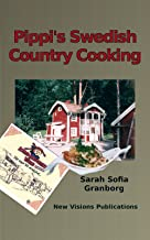 Pippi's Swedish Country Cooking