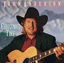 Best bill anderson christmas cd Reviews