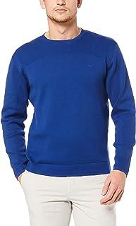 Lacoste Men's SEMI Fancy Knit