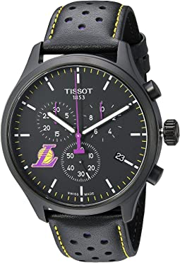 Chrono XL NBA Chronograph La Lakers - T1166173605103