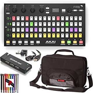 Best akai 4 track Reviews