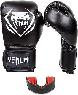 Venum Contender V.02 拳击套装