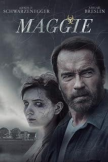 Maggie dt./OV