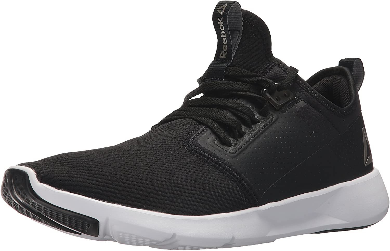 Reebok Men's Plus Lite 2.0 Running shoes