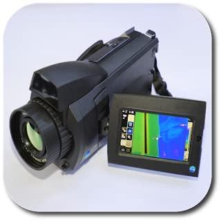 Thermal Vision Camera / Thermal Camera filter