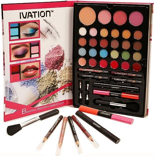 wholesale Ivation new arrival wholesale makeup Palette online sale