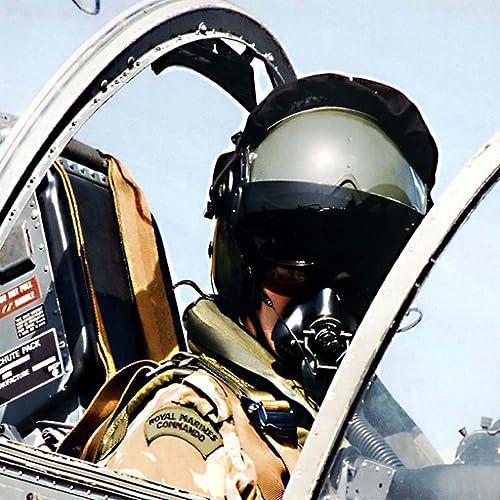 Flugzeug Kampf-Spiel