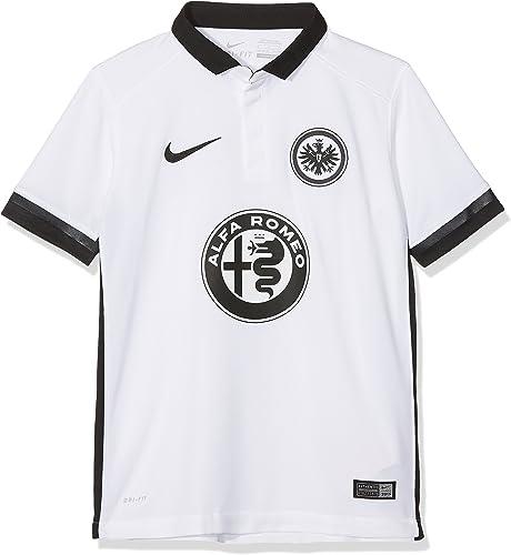 Nike 686571 Maillot Enfant
