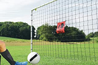 0fc08d565ab8 Amazon.in: Kwik Goal - Ball Bags & Nets / Football: Sports, Fitness ...