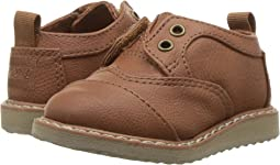 TOMS Kids Brogue (Infant/Toddler/Little Kid)