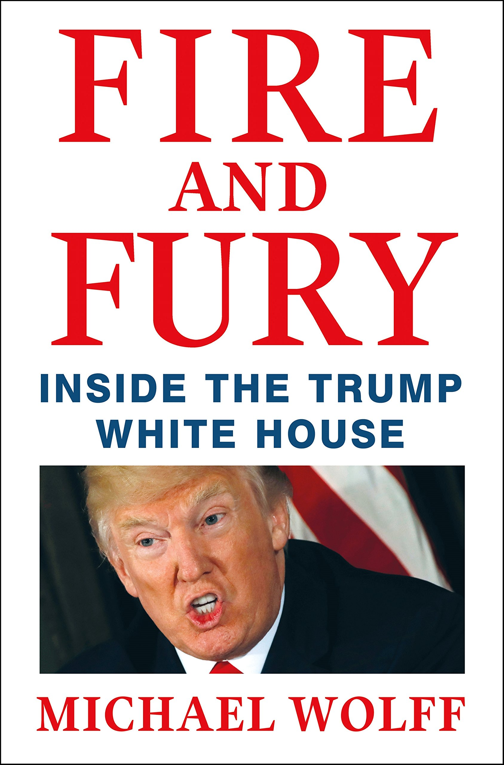 Amazon fire and fury inside the trump white house ebook amazon fire and fury inside the trump white house ebook michael wolff kindle store fandeluxe