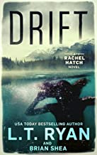 Best the drift book Reviews
