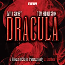 Best tom hiddleston audiobook Reviews