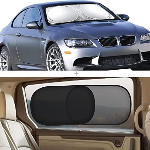 """popular EcoNour Gift Bundle 