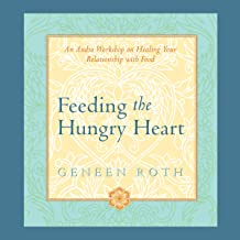 Best feeding the hungry heart Reviews
