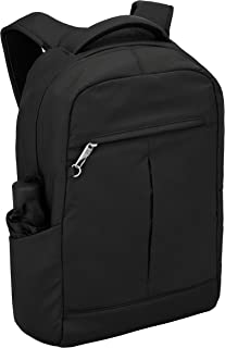 Travelon Anti-Theft Classic Backpack 2
