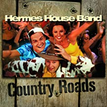 Best hermes house band country roads Reviews