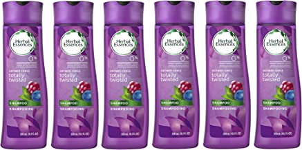 Best clairol herbal essences totally twisted Reviews