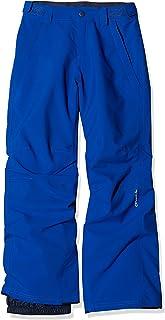 O'Neill 男童滑雪裤