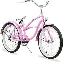 long beach cruiser bicycle