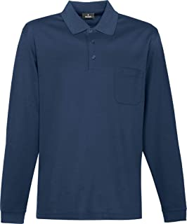 routinfly Maglietta a Maniche Lunghe Camicia a Maniche Lunghe iin Lino Tinta Unita Camicia in Stile Vintage Top Sciolto e Semplice