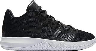 Nike Kids' Preschool Kyrie Flytrap Basketball Shoes