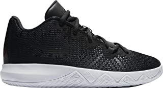 nike kids preschool kyrie flytrap basketball shoes