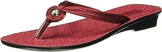 FLITE Women's Pul034l Slippers