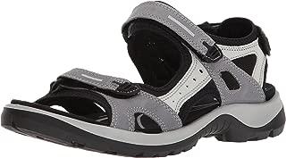 Best women's sandals size 13 wide Reviews