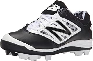 kids new balance baseball cleats