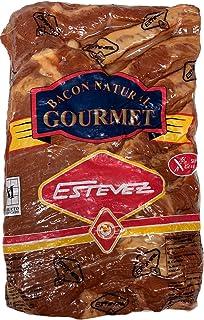 comprar comparacion Bacon Gourmet Estevez