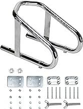 Best wheel chock mounting bracket Reviews