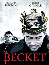 thomas becket film