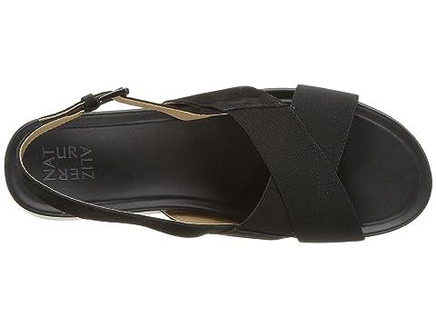 hommes recommandation / femmes naturalizer eliza sandales popular recommandation hommes 4d8a18