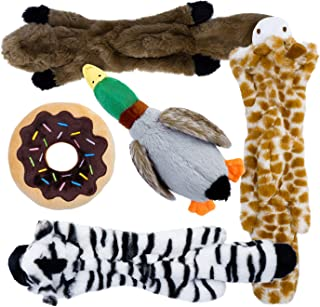 Best dog toys for large dogs Reviews