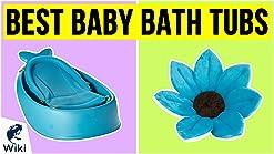blau mit zuf/älliger Taste Farbe HEALLILY Baby Badewanne Unterst/ützung Net Bath Sling Einstellbare Neugeborenen Kleinkind Bad Sitz Unterst/ützung Mesh Net