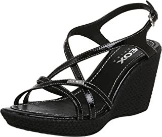 f2c2977ced695 Amazon.com: geox - Sandals / Shoes: Clothing, Shoes & Jewelry