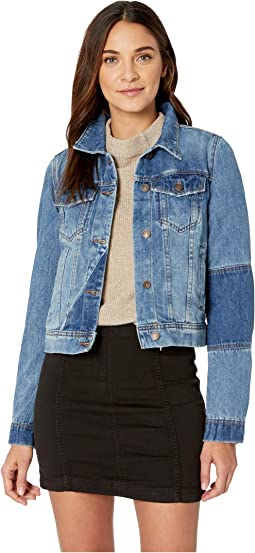 d2645a1141a3a Free people destroyed reagan raw jeans