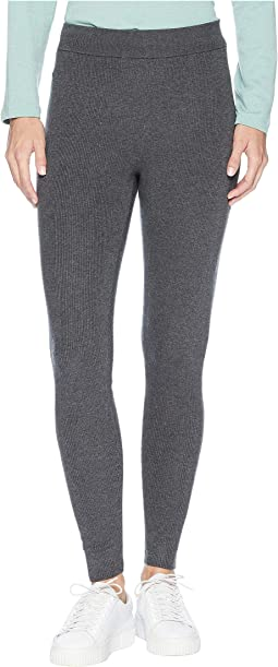 Lightweight Cozy Tencel Stretch Leggings