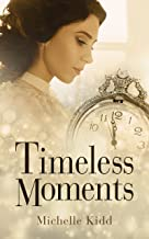 timeless moments book