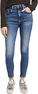Lee Vintage Modern Women's High Rise Skinny Jeans