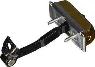Genuine GM 19209020 Door Check Link, Rear