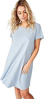 COTTON ON Women's Tina Tshirt Dress 2